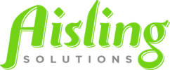 Aisling Solutions